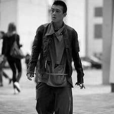 昊 - Profil Użytkownika
