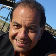Fabio-Alejandro0