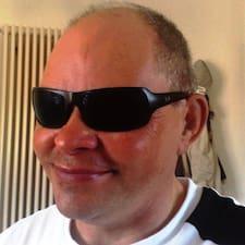 Rudi Kullanıcı Profili