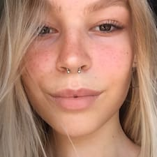 Profilo utente di Alexianna