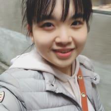 Perfil do utilizador de 安顺