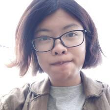 Profil utilisateur de Uke
