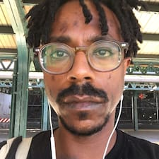 Profil korisnika Mikael