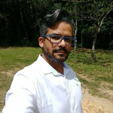 Profil korisnika Fabio Rodrigo