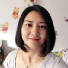 Perfil de usuario de Xiaolan