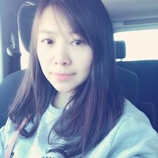 Nutzerprofil von Qiyi