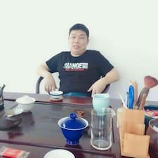 Profilo utente di 裕博