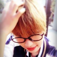 Sunnyさんのプロフィール