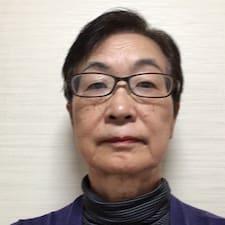 Masako - Profil Użytkownika