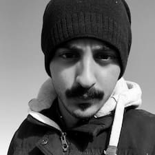 Mansour Kullanıcı Profili