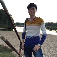 Profil korisnika Feng