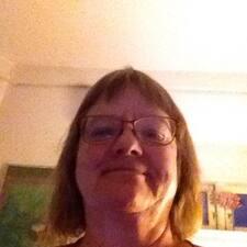 โพรไฟล์ผู้ใช้ Anne Mette