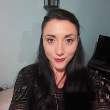 Profil Pengguna Giorgia