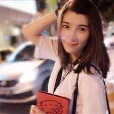 Profil korisnika 小樂