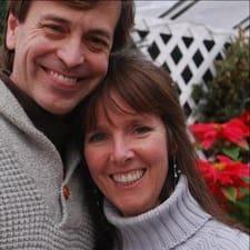 Profil korisnika Paul And Margaret