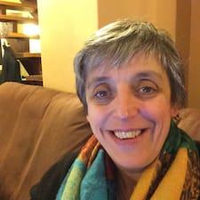 Jenny Brugerprofil
