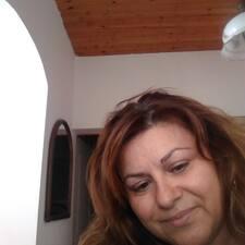 Profilo utente di Ελενη