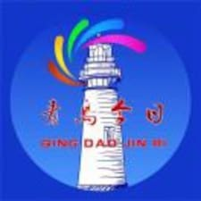 小星 felhasználói profilja