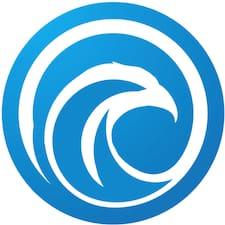 Eagle Beach Rentals LLC User Profile