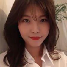 순지 - Profil Użytkownika