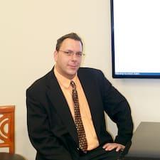 Michael的用戶個人資料