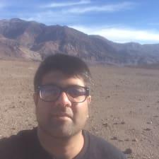 Bhavik님의 사용자 프로필
