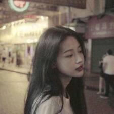 Profil Pengguna 陶琳