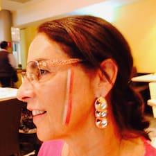 Profil korisnika Maria De La Concepcion