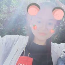 Profilo utente di 雯鑫