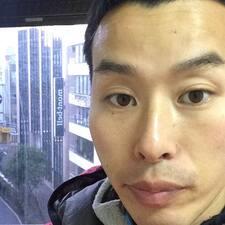 Profil utilisateur de 武市