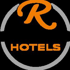 Profilo utente di Ramilton Apartments Hotel