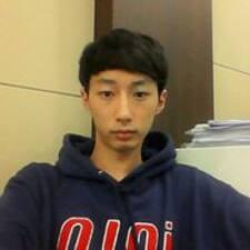 Hangyul - Profil Użytkownika
