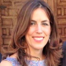 Profil korisnika Sofía