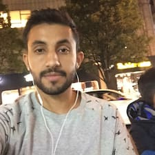 حسن Kullanıcı Profili