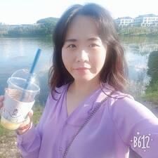 Mihwa User Profile