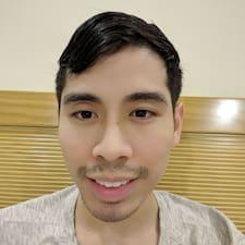 Andre님의 사용자 프로필