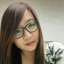 Ferlinda User Profile