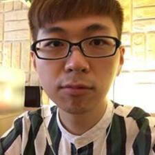Profilo utente di 士淳