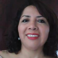 Guadalupe - Profil Użytkownika