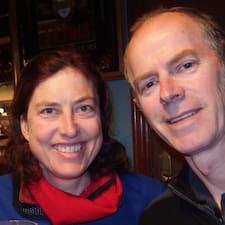 Margaret And Rowan on supermajoittaja.
