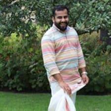 Abdul Wahid Sabeel - Profil Użytkownika