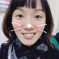 Perfil de usuario de Shao Ju