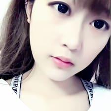 Profilo utente di 林露
