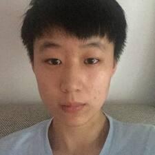 Po User Profile