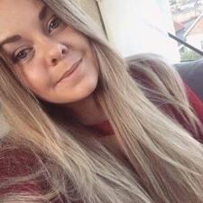 Profil utilisateur de Malin