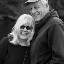 Bob & Kandis
