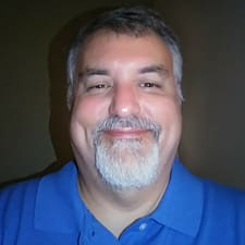 Richard - Profil Użytkownika