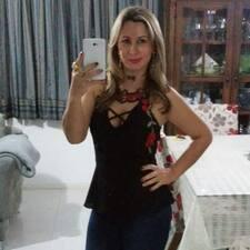 Silvana Kullanıcı Profili