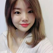 Nutzerprofil von 俊君