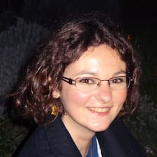 Florie Brukerprofil